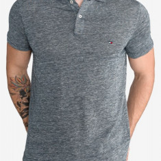 Bărbați Polo Tricou