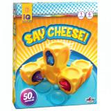 Cumpara ieftin IQ Booster - Say Cheese Ro