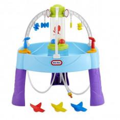 Masuta de joaca Little Tikes - Bataie cu apa