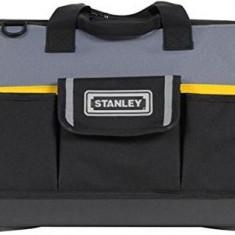 Geanta pentru unelte Stanley 1-96-183, 16inch