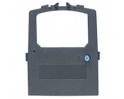 Ribon compatibil OKI ML320
