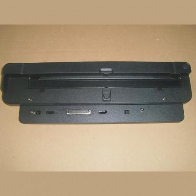 Fujitsu Port Replicator FPCPR63 S7110 S7210 S7220 S6410 S6420 E8110 E8210 E8310 E8410 E8420 C1410 Celsius H240 H250 foto
