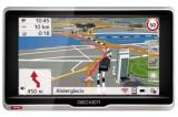Sistem Navigatie GPS Auto Becker Professional 6.2 LMU Harta Full Europa, 6,2, Toata Europa, Lifetime
