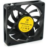 Ventilator Silentium PC Zephyr 70