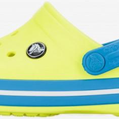 Băieți Crocband™ Clog Crocs pentru copii