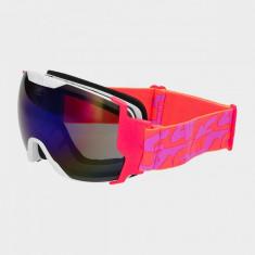 Mască de schi pentru fete