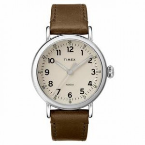 Ceas bărbătesc Timex TW2T20100