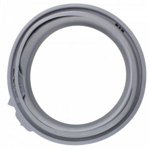 Garnitura masina de spalat Samsung DC64-02888A, compatibilitate in descriere