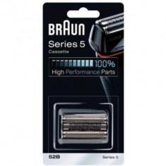 Rezerva pentru aparat de ras Braun 52B Seria 5 - 5070, 5040 si 5030