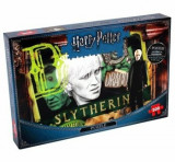 Cumpara ieftin Puzzle Harry Potter - Slytherin, 500 piese