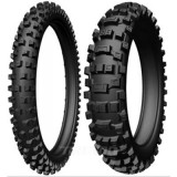 Anvelopa cross enduro MICHELIN 110 90 19 (62R) TT AC10 Diagonal