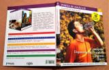 Constipatie, Degenerescenta maculara, Depresie , Diaree-Portia De Sanatate Nr. 5