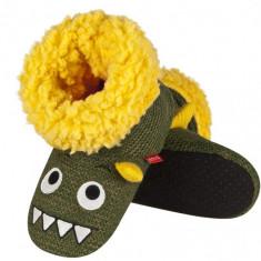 Soxo - Papuci copii