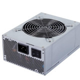 Sursa FSP 2000W, 80 Plus Platinum, Eff. 92%, Active PFC, bulk (cablu de alimentare tip IEC-320-C19 inclus) bulk, Fortron