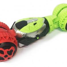 Masina NQD, Roller 1:14 2.4GHz RTR