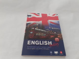 English Today vol 17-RF3/0