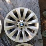 "Jante originale BMW 16"" 5x120 style 282"