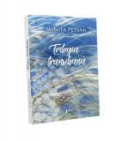 Trilogia transilvana | Mircea Petean