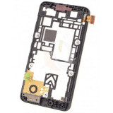 Lcd, nokia lumia 530, complet