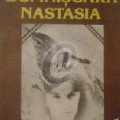 Domnisoara Nastasia (Ed. Dacia)