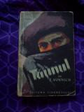 a2b Taunul - E. Voynich