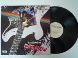Disc vinil Rainbow, Polydor