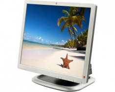 """Monitor LCD 19"""" HP LA1951 GRAD A+ foto"""