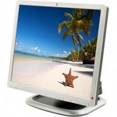 """Monitor LCD 19"""" HP LA1951 GRAD A+"""