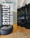 Birouri din romania - Design interior 3 |