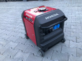Generator de Curent HONDA EU 30 is