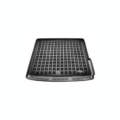Cheder portbagaj de cauciuc, 1 buc, negru DACIA DUSTER 04.10-, RP231361
