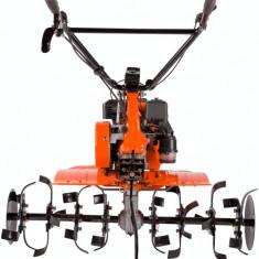 Motocultor T701 EPTO