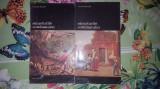 Structurile cotidianului 2 volume - Fernand Braudel