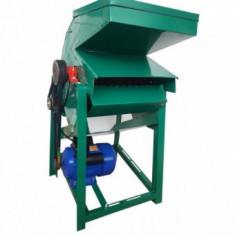 Batoza de porumb MHK-20, 2.2KW, 1000kg/h