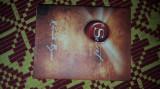 secretul 198pagini/cartonata- rhonda byrne