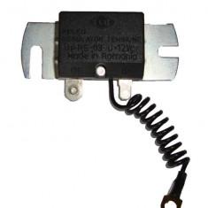 Releu tensiune electronic Dacia 1300 1310 1410 cu fir 12V Malvina Deva Kft Auto