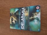 Deja Vu - Denzel Washington - Film -  DVD