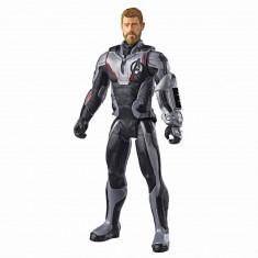 Figurina Titan Hero Movie Thor 29 cm Avengers