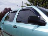Paravant fata + spate Volkswagen Golf III, Vento 10100