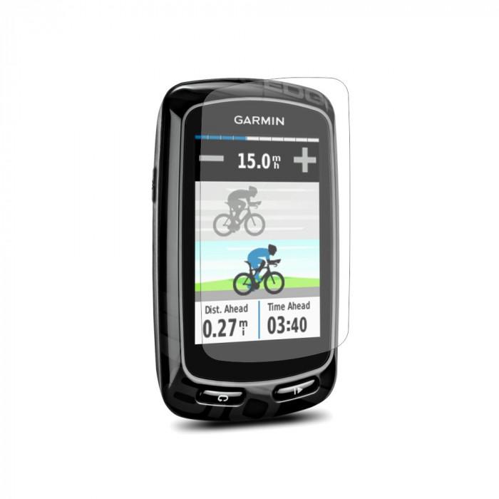 Folie de protectie Clasic Smart Protection Ciclocomputer GPS Garmin Edge 800 CellPro Secure