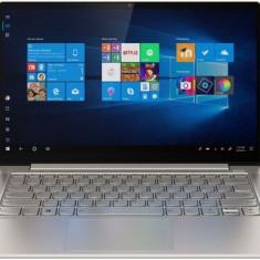 Ultrabook Lenovo Yoga S740 (Procesor Intel® Core™ i7-1065G7 (8M Cache, up to 3.90 GHz), Ice Lake, 14inch FHD, 8GB, 1TB SSD, Intel® Iris® Plus Graphics