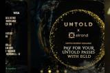 Bilet untold (9-12sep), Alte tipuri suport muzica