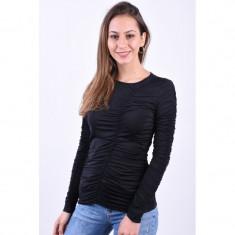Bluza Vero Moda Vmvanja Black