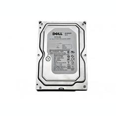 Hard disk PC DELL Entry Class WD1602ABKS 160GB 7.2K RPM 3.5'' SATA 2 DP/N X464K