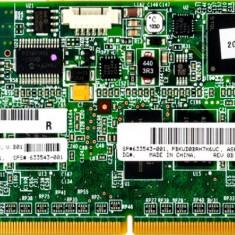 2GB pentru HP Smart Array P420 P430 P822 P830 P421 FBWC 610675-001 633543-001