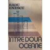 Intre doua oceane (Ed. Sport-Turism)