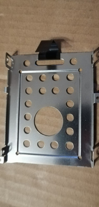 caddy suport hard disk hdd Asus EEE PC 1005P 1005 1005ha 1005PE 1005px 1005PC