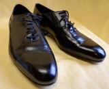 Argentina Pantofi tango high class NOI