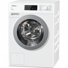 Masina de spalat rufe Miele FS WCG 135WCS 9kg 1400rpm Clasa A+++ Alb
