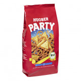 Huober Party mix bio, 250 g